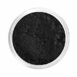 Acid Black 2 Dye