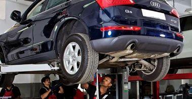 Audi Kochi Kochi Service Provider Of Care And Maintenance - Audi roadside assistance