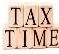 Direct Tax, Transfer Pricing