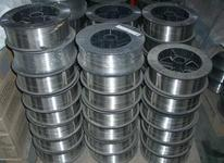 Bright Finish Stainless Steel Electrode Core Wire