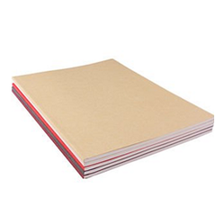 School Exercise Notebooks