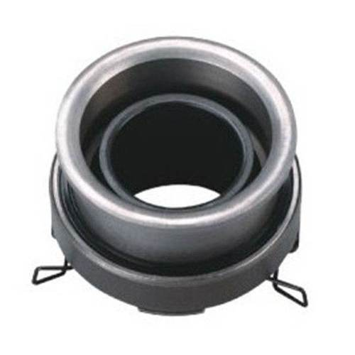Clutch Release Bearings at Best Price in India