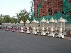 Rajwada Light Services