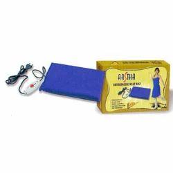 Orthopedic Heat Belt