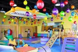 Birthday Party Event Services Birthday Decoration Services in