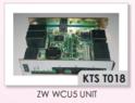 Tsudakoma Zw Wcu5 Units