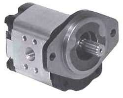 Hydraulic Motors Repairing Services