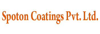 Spoton Coatings Private Limited