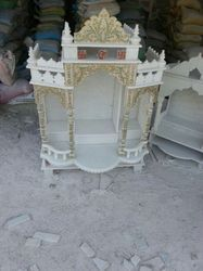 Marble Temples In Hyderabad India Indiamart