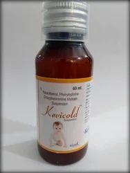 Pharma Franchise in Mandi