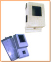 Frp Electrical Junction And Distribution Boxes