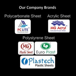 Our Company Brands
