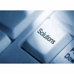 Online Product Development & Technical Services