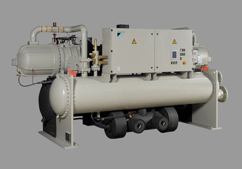 Chiller Amp Dryer Machine Chiller Machine Manufacturer