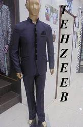 Gents Ethnic Wear