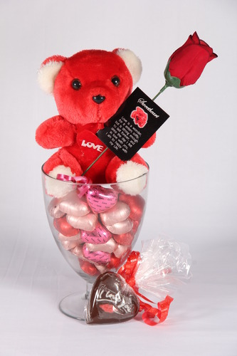 Valentine Chocolate Bouquet At Rs 950 Unit S Chocolate Bouquet
