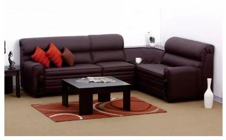 Knight Corner Sofa