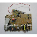 Hp Laserjet P1005 P1006 P1007 P1008 Power Supply