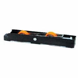 Domal Series Roller 9353-ADJ