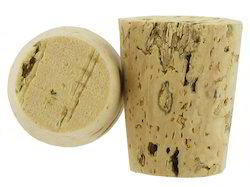 Cork Stopper at Best Price in India