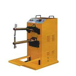 Spot Welding Machine Spot Welder Suppliers Traders