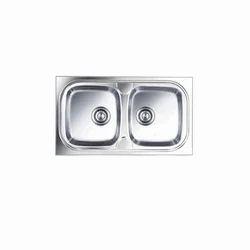 Nirali Pride Kitchen Basin
