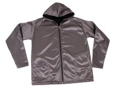 High Altitude Jackets