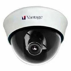 Vantage CCTV
