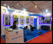 Exhibition Stall Materials : Exhibition stall materials trade show exhibition equipment sk