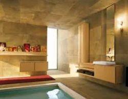 best bathroom \u0026 toilet interior designing, toilet designing serviceswashroom interior design