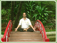 Mental & Physical Well Being (Meditation & Yoga)