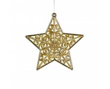 christmas stars at rs 250 piece xmas stars क र समस