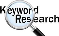Keyword Research Optimization Services