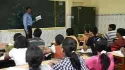Banking Exams Training