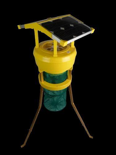 """Résultat de recherche d'images pour """"t100 solartrap"""""""