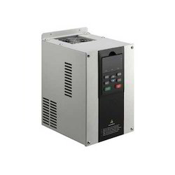 AC Drives For Plastic Machinery