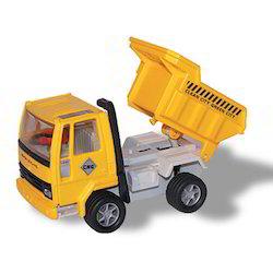 Dumper Truck Toy