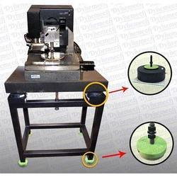 Atomic Force Microscope Anti Vibration Table