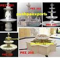 Marble Carving Fountains