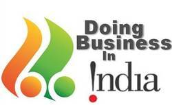 Starting Business In India Service
