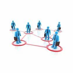 Network Integration Services