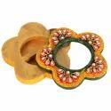 Flower Shaped Chopra