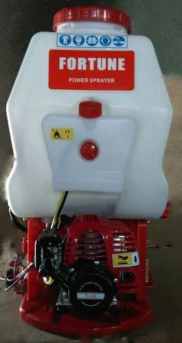 Sprayer Pump - Battery Spray Pump Wholesale Supplier from Pune