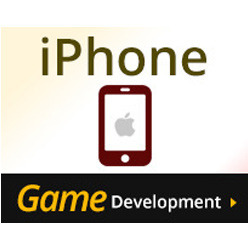 Iphone Game Development Services