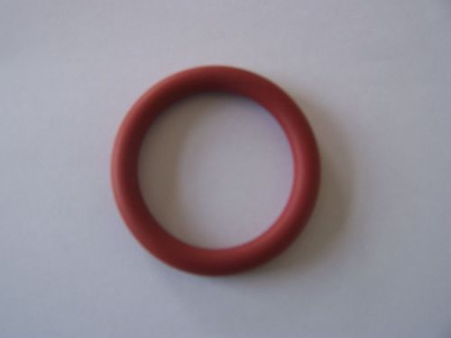 Fluorosilicone O Rings