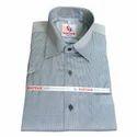 Simple Uniform Shirt