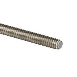 Full Thread Rods