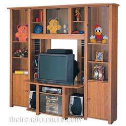 TV Cabinet In Coimbatore Suppliers Dealers Retailers