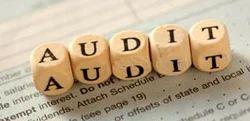 VAT Audit Services