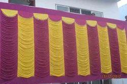 Pillars wedding decoration equipment and jhallars wedding decoration screens wedding decoration equipment junglespirit Images